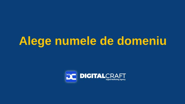 un nume - Traducere în spaniolă - exemple în română   Reverso Context