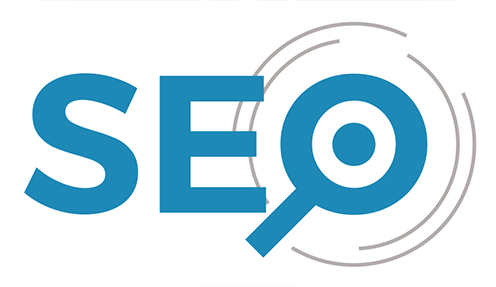 optimizare SEO Startup Nation