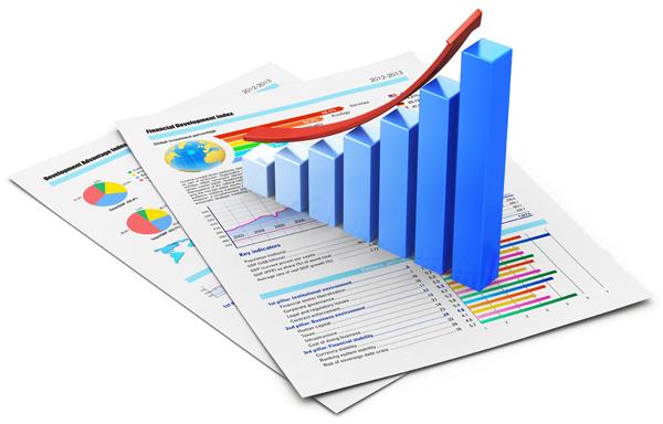 promovare marketing digital optimizare seo