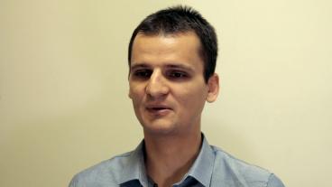 adu Borcescu - Ziua Cargo