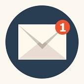 adrese_de_e-mail1