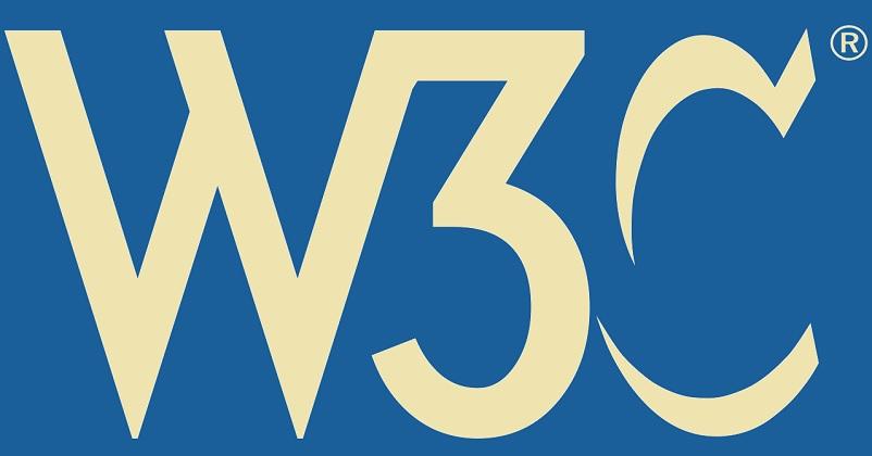 validare W3C pentru SEO