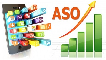 growth strategies with ASO