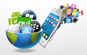 bounty of winnings with App Store Optimization