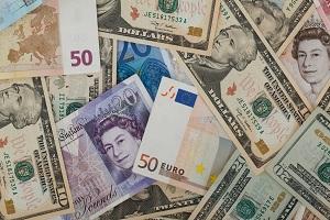 SEO International se adreseaza si nevoii de pagini de vanzari in monede diferite