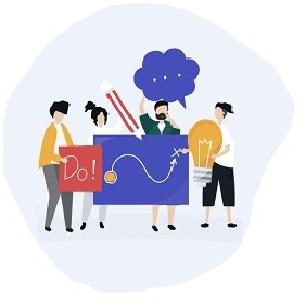 servicii personalizate de consultanta
