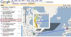 Prin Local SEO, Digital Craft te pune pe harta