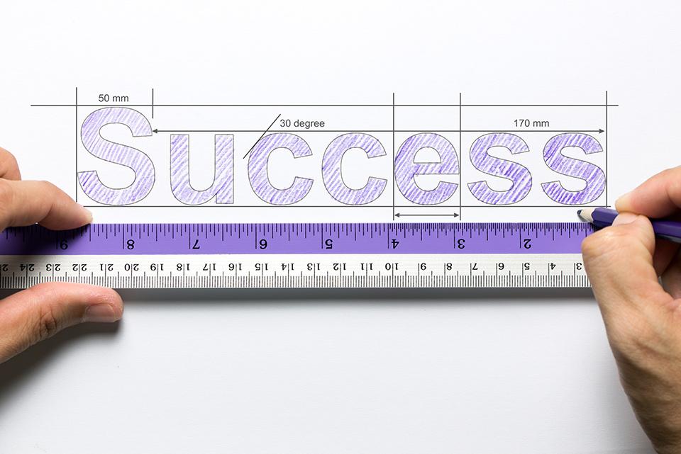 Indicatori de performanță pentru afacerea noastră