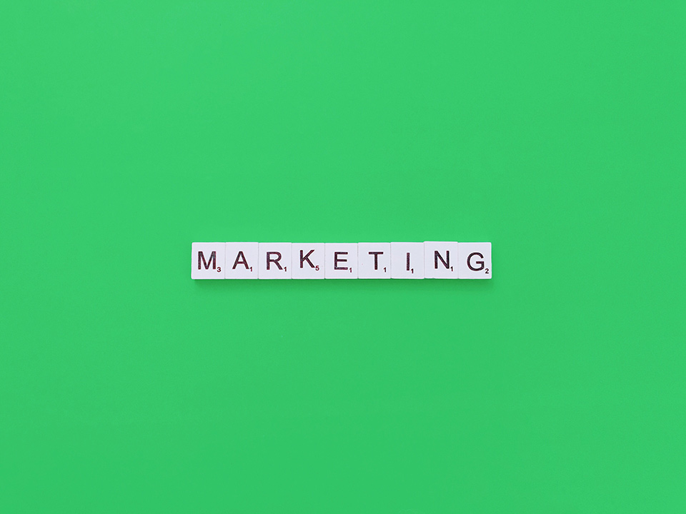 Cele mai bune strategii de content marketing