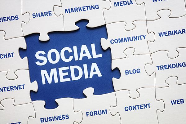 servicii marketing digital