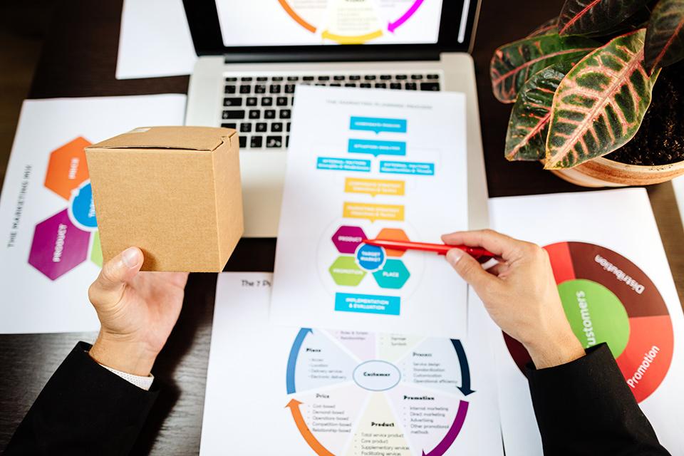 Care sunt cele mai bune metode de promovare online