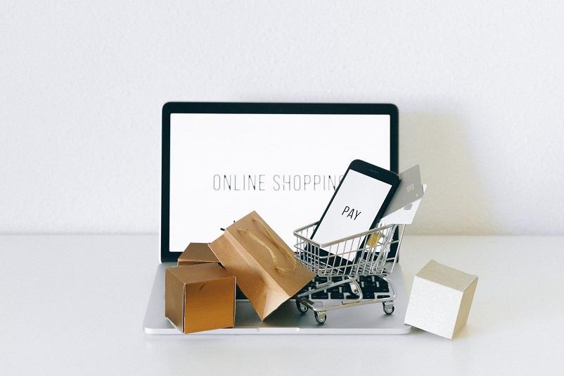 Digital Craft Agency
